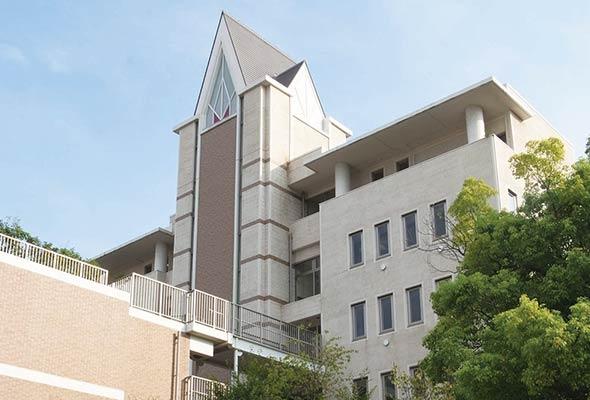 ローズガーデン倉敷の入居条件