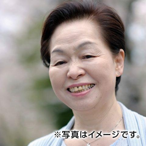 女性 Kさん